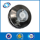 dual diaphram 7 inch brake boosters valve