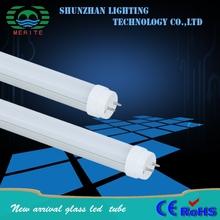 1500mm for europe supplier 22w t8 fast black light popular led xx animal video tube