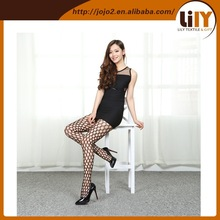 2015 fashion sex pantyhose women silk stockings sexy stockings hot stocking Wholesale Products China ladies tight silk stocking