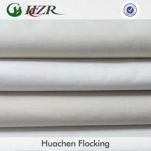 British standard BS5867 fire retardant curtain lining fabric sell in stock