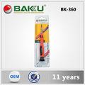 Baku di lusso di qualità a buon mercato cacciavite magnetizzatore smagnetizzatore