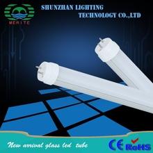t8 9w best High power consumption 18w 1200mm 2014 led t10 ul u tubes 18w 110v/220v/277v ce/rohs/ul