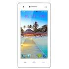 Hot!OEM 4G lte mobile phone/4G cellular