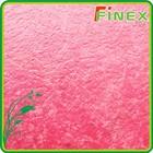 Durability commercial PVC flooring