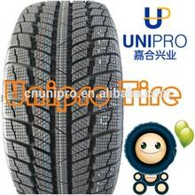 Goldway Haida 185 / 70R14 neumático de coche BIS neumáticos como MRF neumáticos India