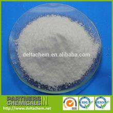Compound Antioxidant B900(Compound of antioxidant168 and antioxidant1076)