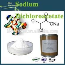 Pharmaceutical grade Sodium Dichloroacetate 99%