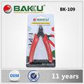 Baku nueva llegada Multi de la alta calidad más nueva moda de ortodoncia instrumentos / alicates dentales de pie
