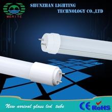 Modern home lighting made in china 14W 900mm school light 18w energy conservation fluorescent ring tube light