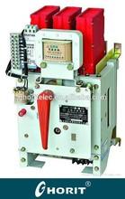 intelligent circuit breaker drawer air circuit breaker 1200a circuit breaker