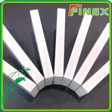 PVC celuka foam board