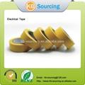 PVC Cinta de embalaje
