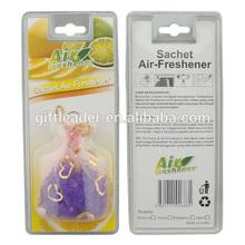 Car Sachet Air Freshener