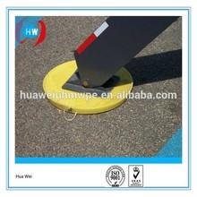Heavy duty hdpe plastic sheet crane mat/ Stabilizer pads/ uhmwpe lightweight board