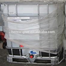 Cyanoacrylate in bulk packing High Bonding strength low viscosity