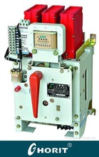 DW45 ACB,Intelligent circuit breaker