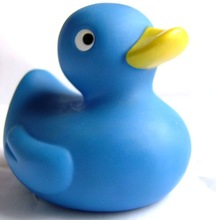 Vital Baby Play 'n' Splash Family, Ducks, 3 Count