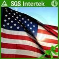 Coût- efficace pour imprimer drapeau américain, top vente dans alibaba, prix usine