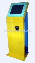 Express payment terminal OSMP-2M