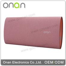 Onan China Supplier 15600Mah Matte Casing Laptop Charger Power Bank