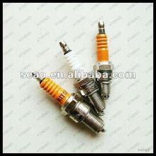 spark plug for engine