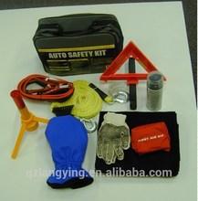 Road Assistance Kit, car emergency kit