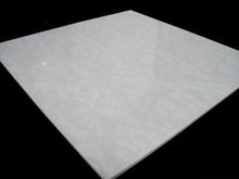 waterproof new wall panel plastic pvc ceiling tile 60x60 cheap for Franc Market