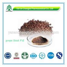 GMP Factory Supply Organic Proanthocyanidins