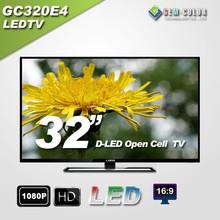 32 inch Bright LED TV