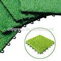 sport usato erba outdoor piastrelle