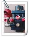 kit gnv gnc regulador de combustible gnc coche brc