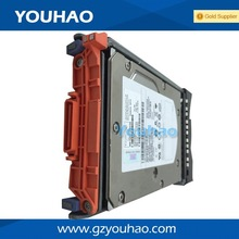 Good Quality T/T Payment For Big Order FRU 32P0766 Retail Hard Disk Drive For Server