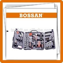 24pcs popular promotional household tool kit, home repair tool box, home improvement tool set