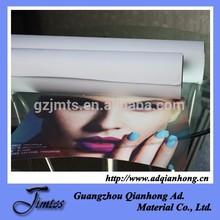 waterproof uv digital printing canvas wall art