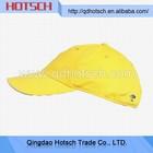 Wholesale china merchandise screen printed trucker hats