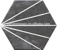 Foshan direct sale best price rustic tiles for floor 200*200mm
