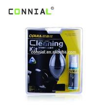 Lens Cleaner Kit cleaning pen for cameras lenses & filters, pen kit