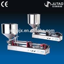 Olive Oil Filling Machine / Production Line