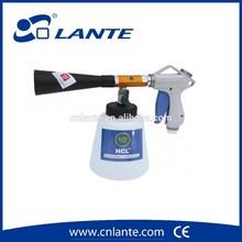 Auto clean tools tornado super cleaning gun for second model