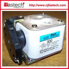 SUPER RAPID FUSE FUJI CS5F-300 CS5F300 Electronic Components CS5F-300