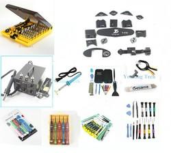 Mobile repair tool for iphone/ipad/ipod/nokia/samsung