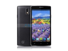 wholesale products NEW C6000 android no brand smart phone
