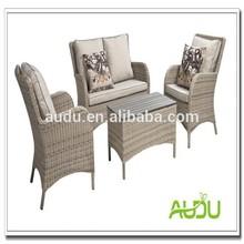 Audu Popular Outdoor Sofa/Home Rattan Popular Outdoor Sofa
