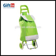 Folding Shopping Trendy bags for girls