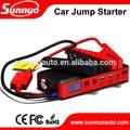 Multi- función( c) 12v del encendedor de cigarrillos en el mejor auto del coche portátil saltar arranque