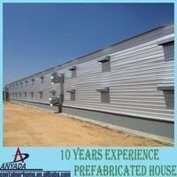 2015 Prefab Houses -work shop