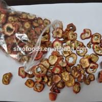 shan zha dry fruits shan dong fuyang