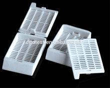 EM 102 Tissue Processing/Embedding Cassette