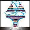 Women Sexy Brazilian Thong Bikini Swimwear