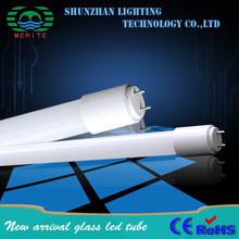 18W 4Ft 9W 60Cm g24 e27 led pl corn tube 8w pl led lamp